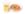 【素材】ナポリタンとビール