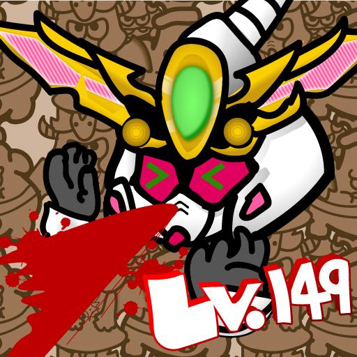 騎士ユニコーン、チョコを一気に食べ過ぎて鼻血ブー