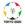 【ロゴ】ぼくのかんがえたオリンピックエンブレム